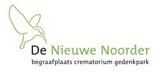 de nieuwe noorder begraafplaats crematorium gedenkpark