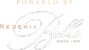Uitvaart per boot Logo
