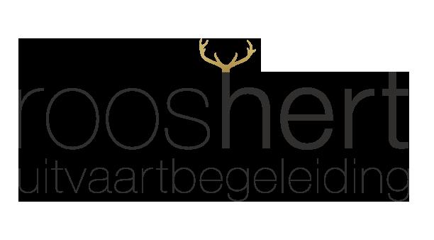 Rooshert logo